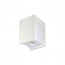 Потолочный светодиодный светильник Loft IT Architect OL1073-WW