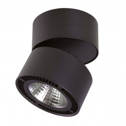 Потолочный светодиодный светильник Lightstar Forte Muro 214837