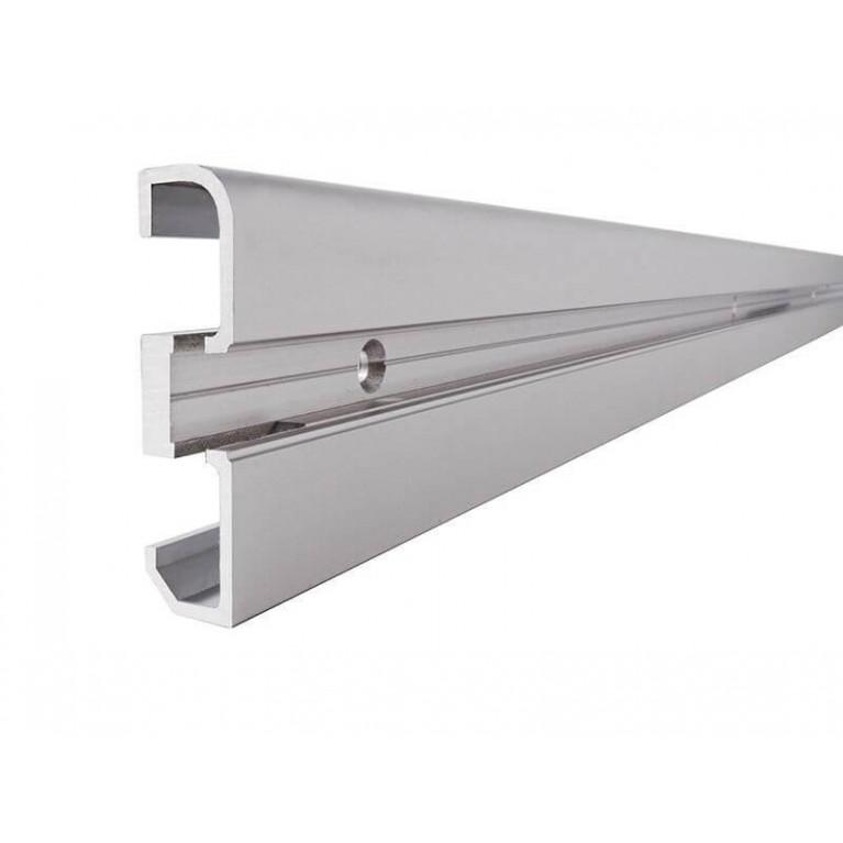 Профиль Deko-Light base-profile AM-02-10 970600