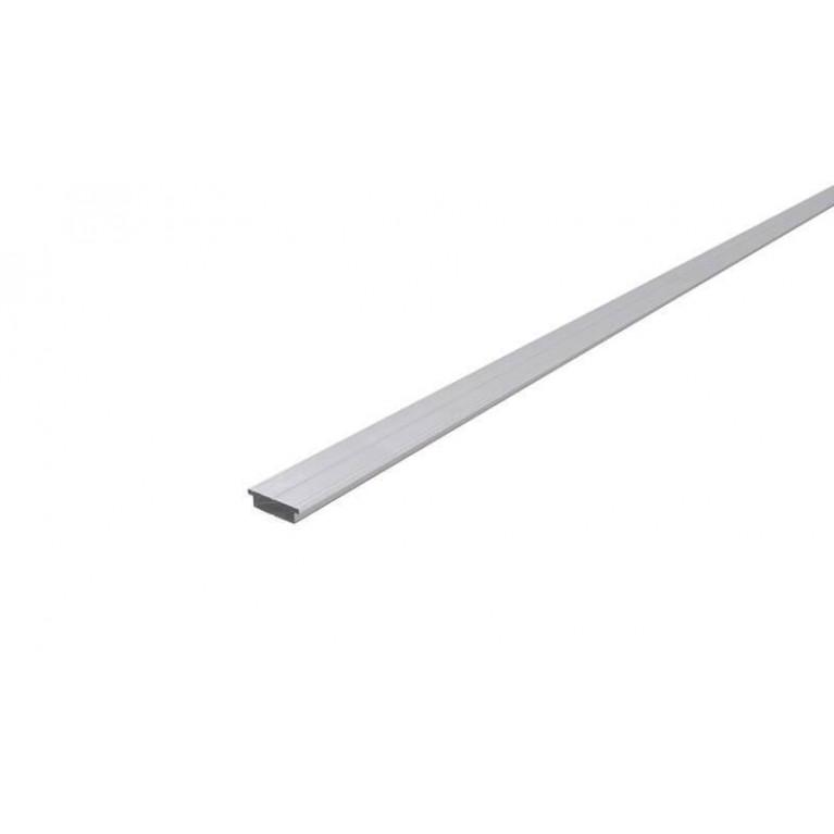 Профиль Deko-Light carrier profile, LED-profile T-01-10 970762