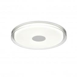 Потолочный светильник Vele Luce Flash VL7215L01