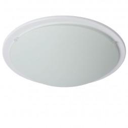 Потолочный светодиодный светильник Lucide Brink 79173/10/31