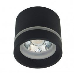 Потолочный светодиодный светильник Aployt Gita APL.0043.19.05
