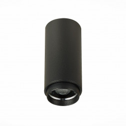 Потолочный светодиодный светильник ST Luce Zoom ST600.442.10