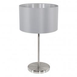 Настольная лампа Eglo Maserlo 31628
