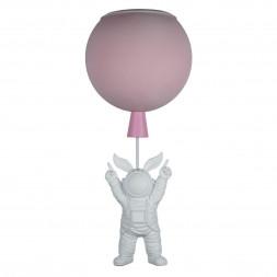 Потолочный светильник Loft IT Cosmo 10044/200 Pink