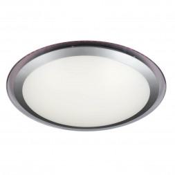 Потолочный светодиодный светильник Omnilux OML-47107-60
