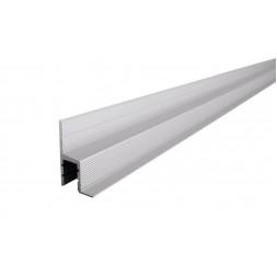 Профиль Deko-Light drywall-profile, ceiling voute EL-03-10 975480