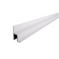 Профиль Deko-Light drywall-profile, ceiling voute EL-03-10 975485