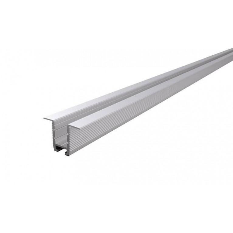Профиль Deko-Light drywall-profile, wall-ceiling ET-03-10 975470
