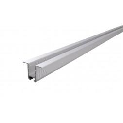 Профиль Deko-Light drywall-profile, wall-ceiling ET-03-10 975471