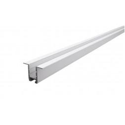 Профиль Deko-Light drywall-profile, wall-ceiling ET-03-10 975475