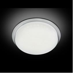 Встраиваемый светодиодный светильник Ambrella light Orbital Fly Spot F450 W/W