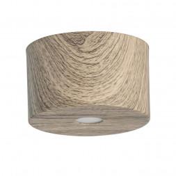 Потолочный светодиодный светильник De Markt Иланг 4 712010201