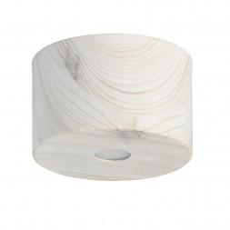 Потолочный светодиодный светильник De Markt Иланг 5 712010701