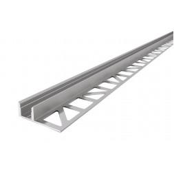 Профиль Deko-Light tiles-profile EL-01-08 975330