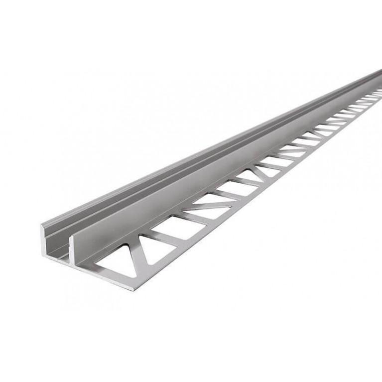 Профиль Deko-Light tiles-profile EL-01-08 975331