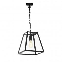 Подвесной светильник Eglo Amesbury 1 49882