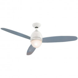 Вентилятор-люстра Globo Premier 0300