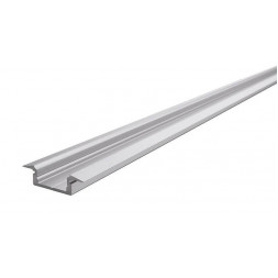 Профиль Deko-Light T-profile flat ET-01-12 975040