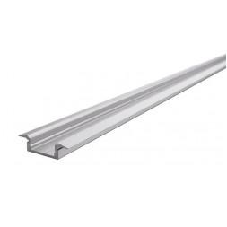 Профиль Deko-Light T-profile flat ET-01-12 975041