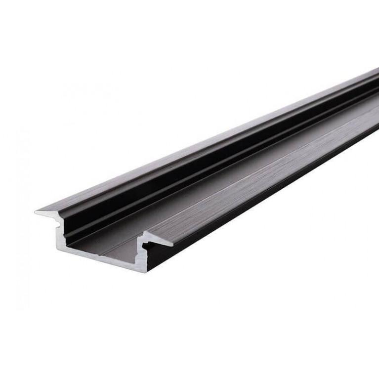 Профиль Deko-Light T-profile flat ET-01-12 975042