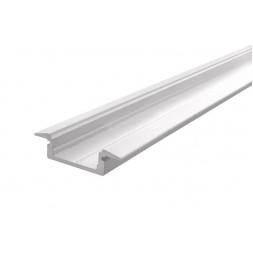 Профиль Deko-Light T-profile flat ET-01-12 975044