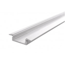 Профиль Deko-Light T-profile flat ET-01-12 975045