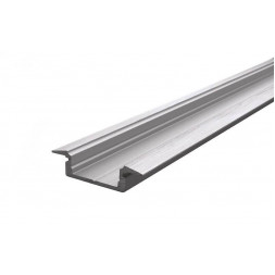 Профиль Deko-Light T-profile flat ET-01-12 975046