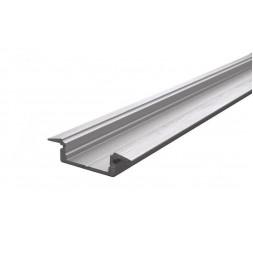 Профиль Deko-Light T-profile flat ET-01-12 975047