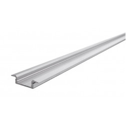 Профиль Deko-Light T-profile flat ET-01-15 975061
