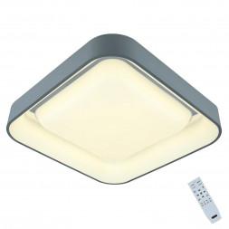 Потолочный светодиодный светильник Omnilux Bombile OML-18207-72