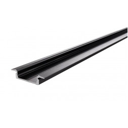 Профиль Deko-Light T-profile flat ET-01-15 975063
