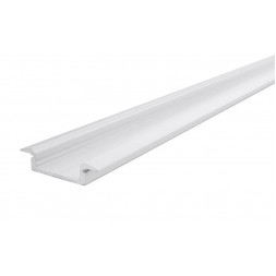 Профиль Deko-Light T-profile flat ET-01-15 975065