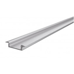 Профиль Deko-Light T-profile flat ET-01-15 975066