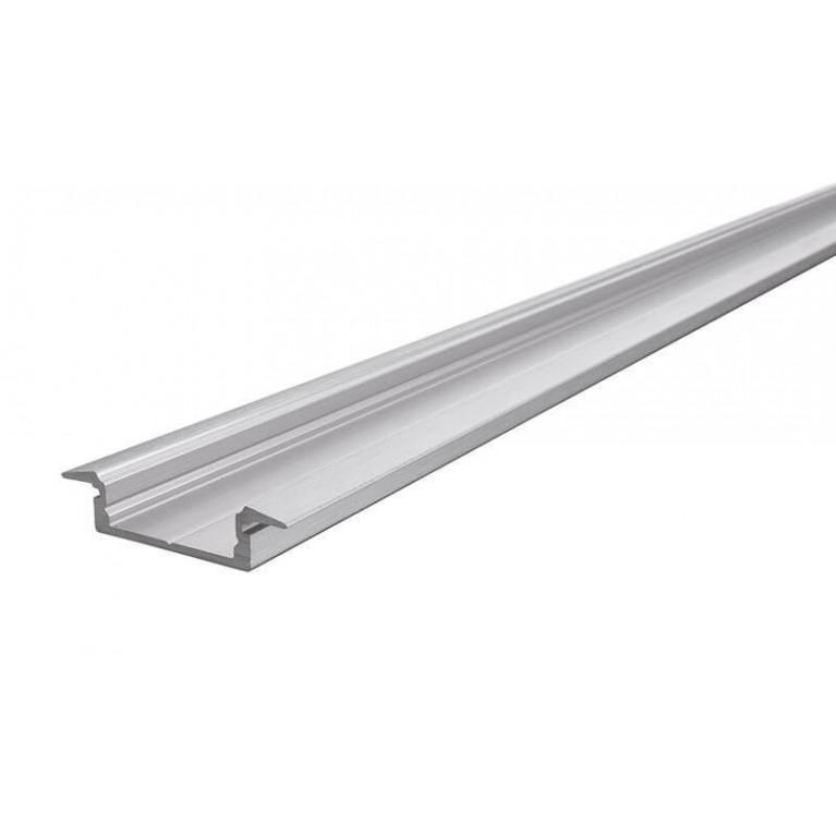 Профиль Deko-Light T-profile flat ET-01-15 975066