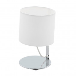 Настольная лампа Eglo Nambia 1 95764
