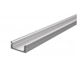 Профиль Deko-Light U-profile flat AU-01-10 970026