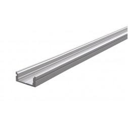 Профиль Deko-Light U-profile flat AU-01-10 970028