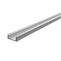 Профиль Deko-Light U-profile flat AU-01-10 970029
