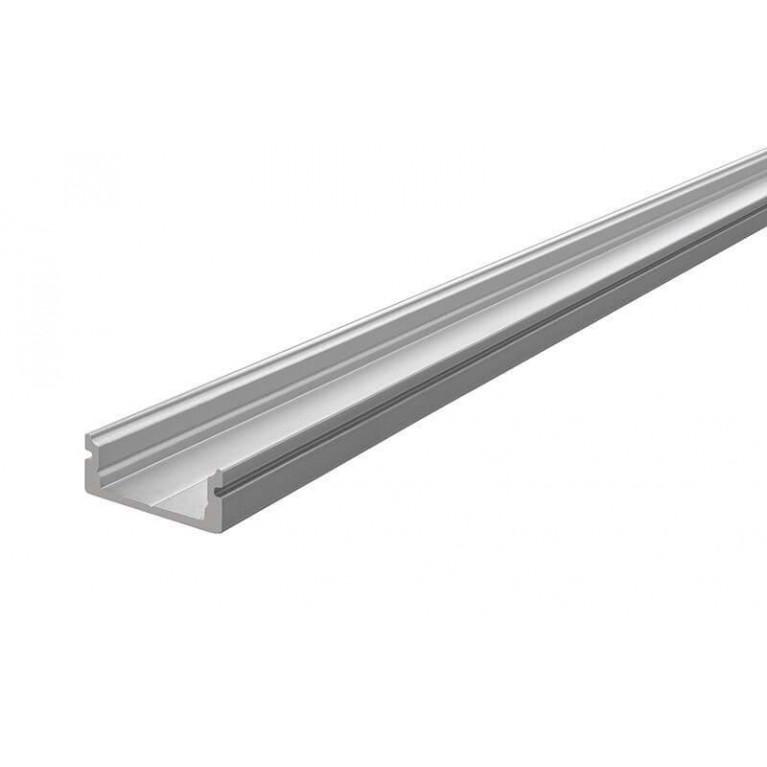 Профиль Deko-Light U-profile flat AU-01-12 970040