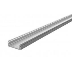 Профиль Deko-Light U-profile flat AU-01-12 970041