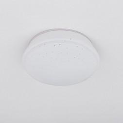 Встраиваемый светодиодный светильник Citilux Дельта CLD6008Wz