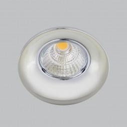 Встраиваемый светодиодный светильник Citilux Гамма CLD004W1