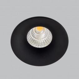 Встраиваемый светодиодный светильник Citilux Гамма CLD004W4