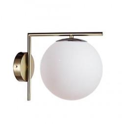 Бра Arte Lamp Bolla-Unica A1921AP-1AB