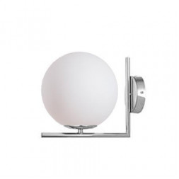 Бра Arte Lamp Bolla-Unica A1921AP-1CC