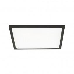 Встраиваемый светодиодный светильник Citilux Омега CLD50K222