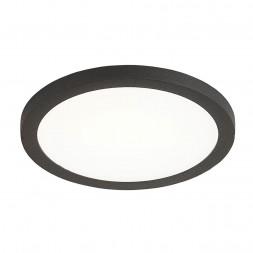 Встраиваемый светодиодный светильник Citilux Омега CLD50R082