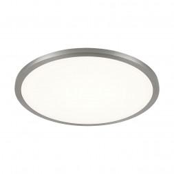 Встраиваемый светодиодный светильник Citilux Омега CLD50R151